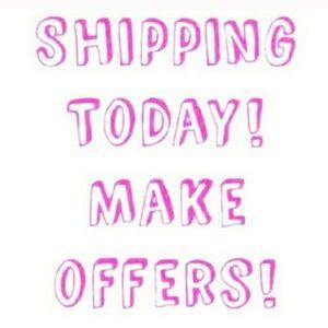 Let's Make Some Deals!!!!